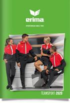 Erima Katalog 2020