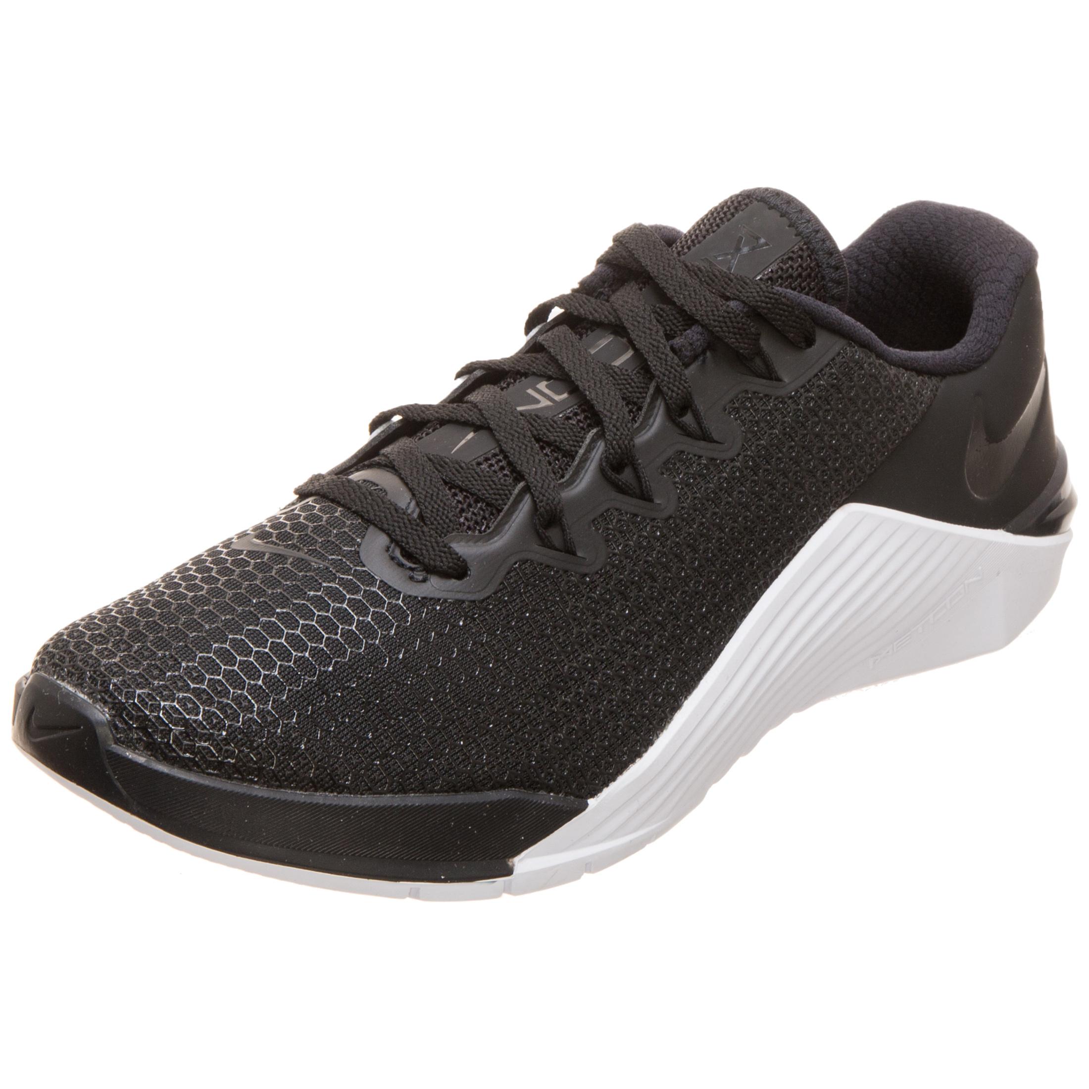 Buy Nike Metcon 5 Women from £74.90