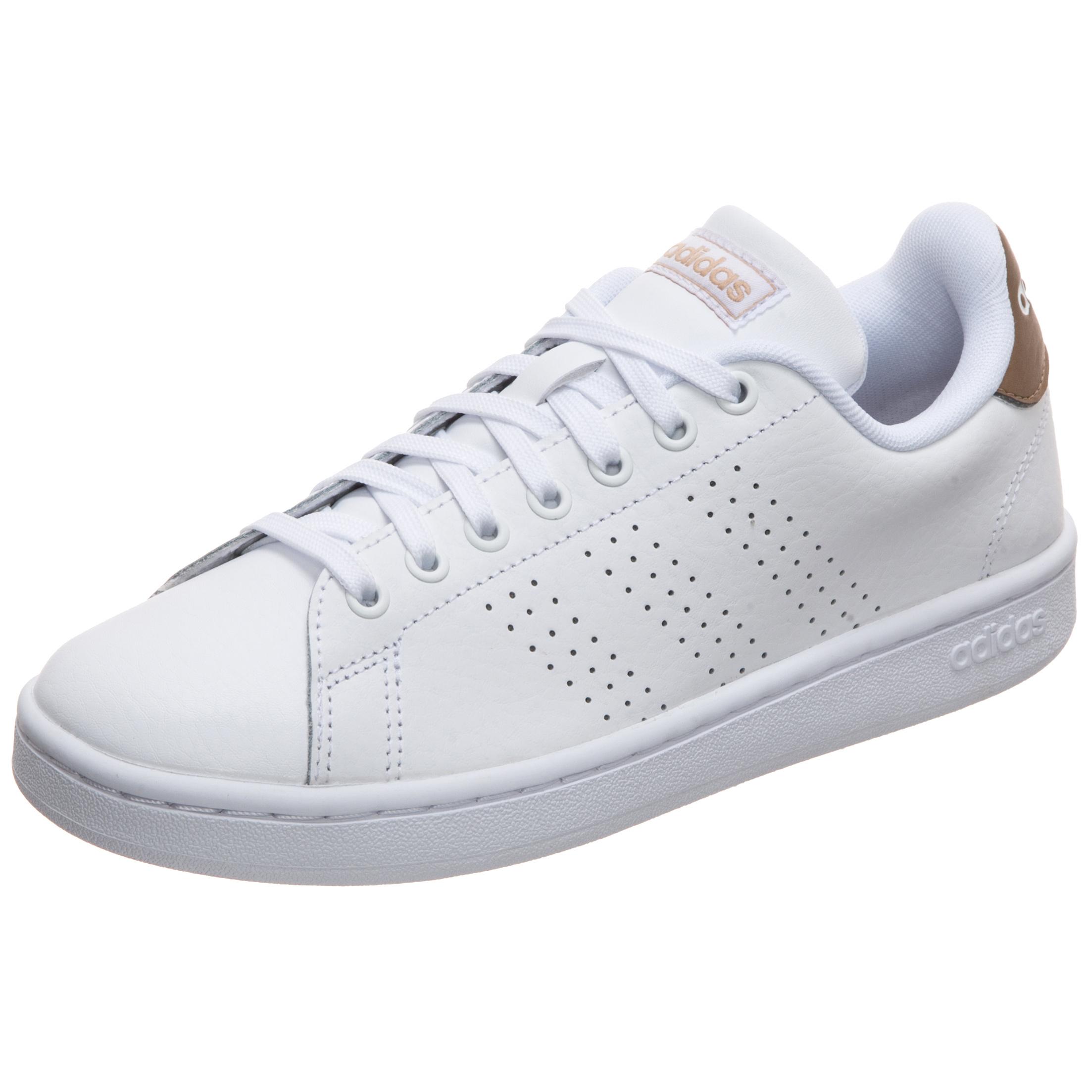 adidas Advantage Sneaker Damen