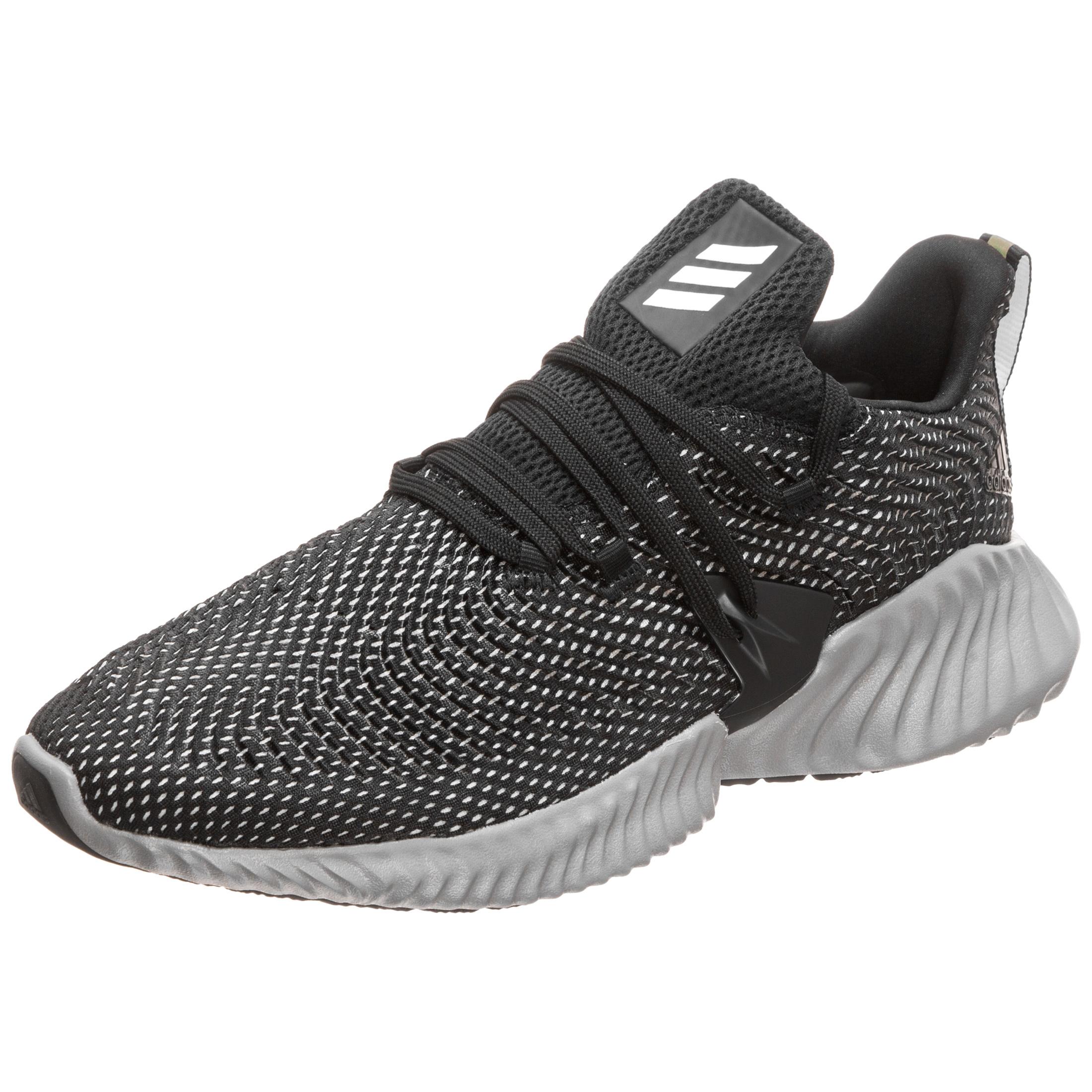 d87e1422fb93a adidas Alphabounce Instinct Shoes