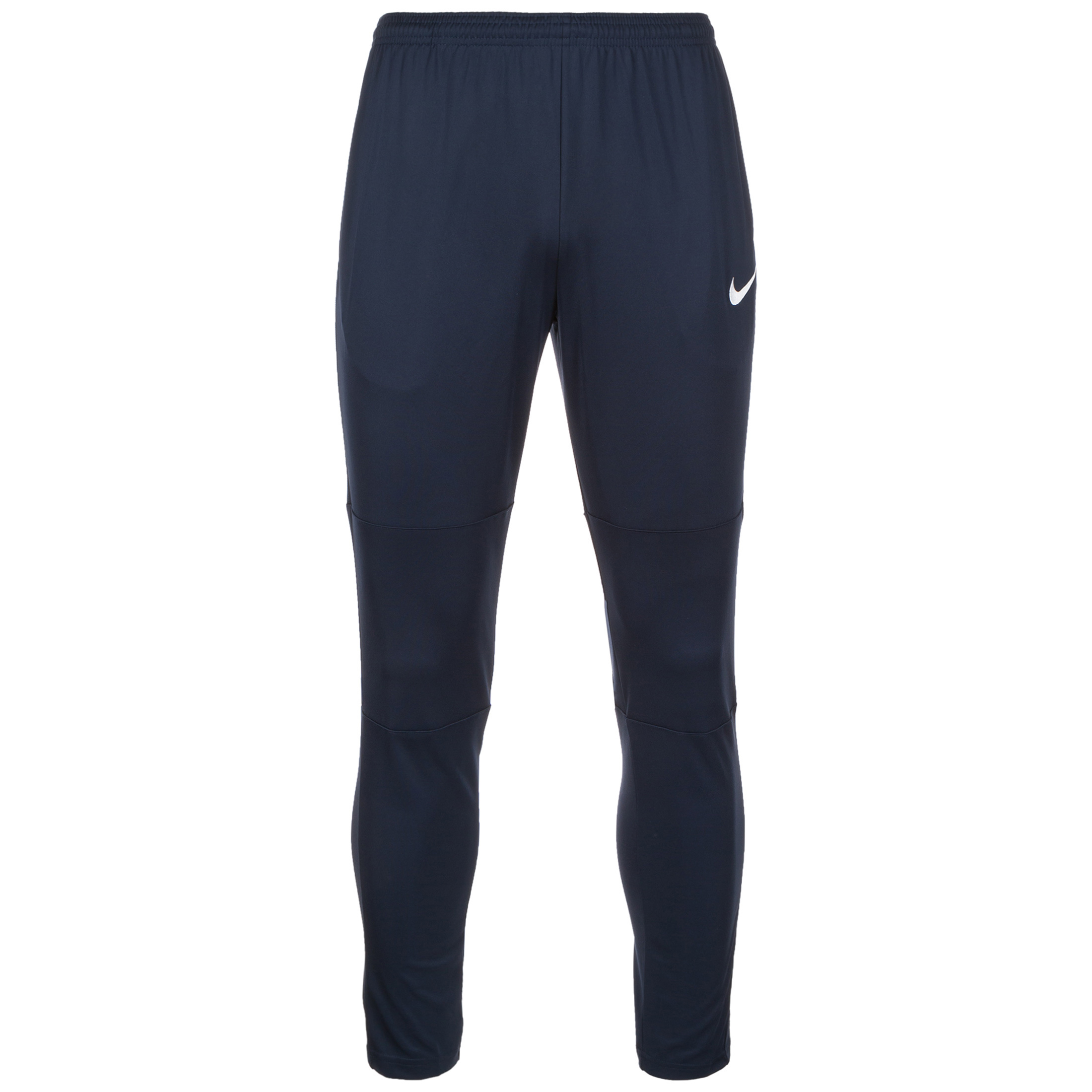 7afdbaa034b88 Nike Training Trousers Dry Park 18 - Obsidian/White | AA2086-451 | FOOTY.COM
