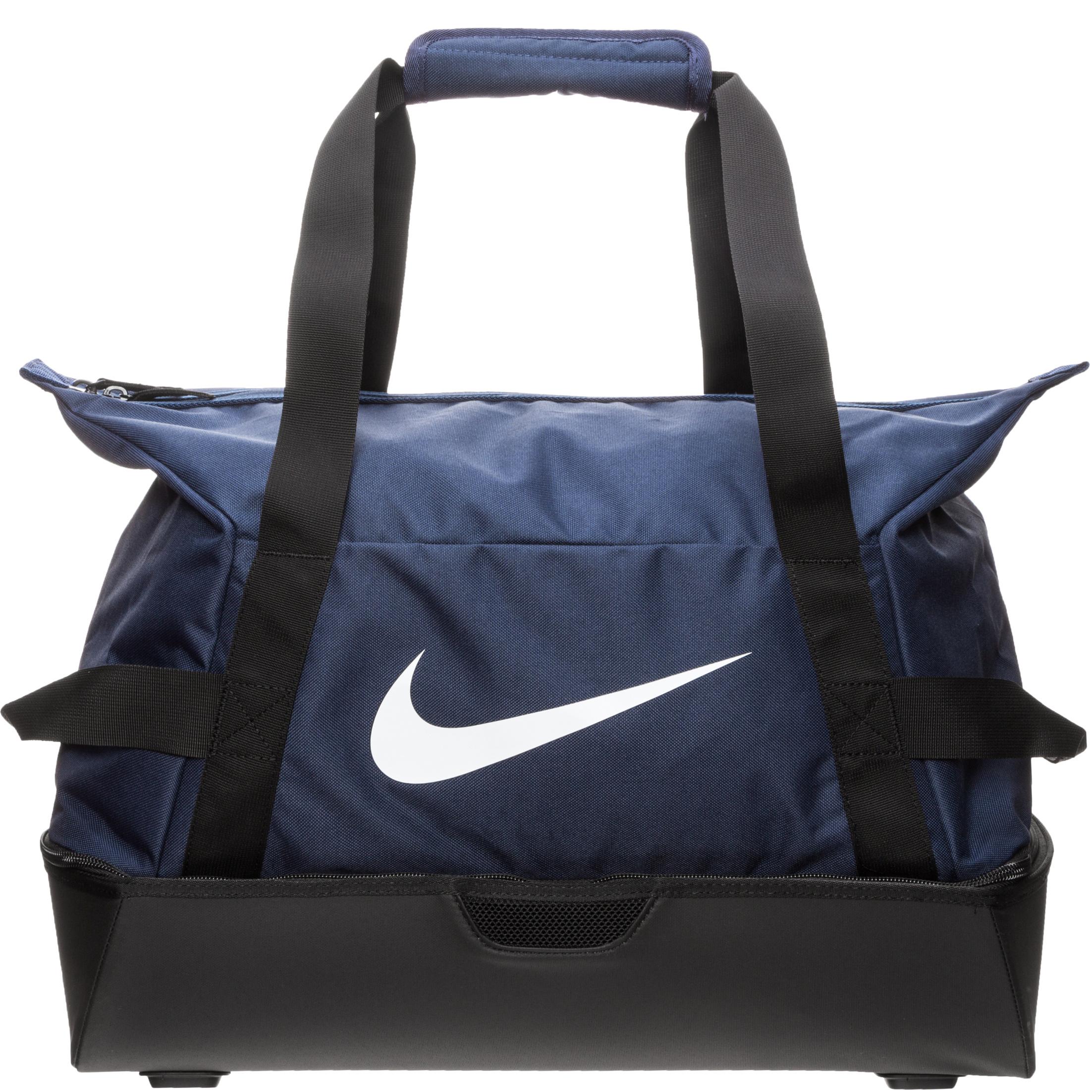 107c73216f077 Rabatt-Preisvergleich.de - Equipment   Fußball   Taschen   Unisex