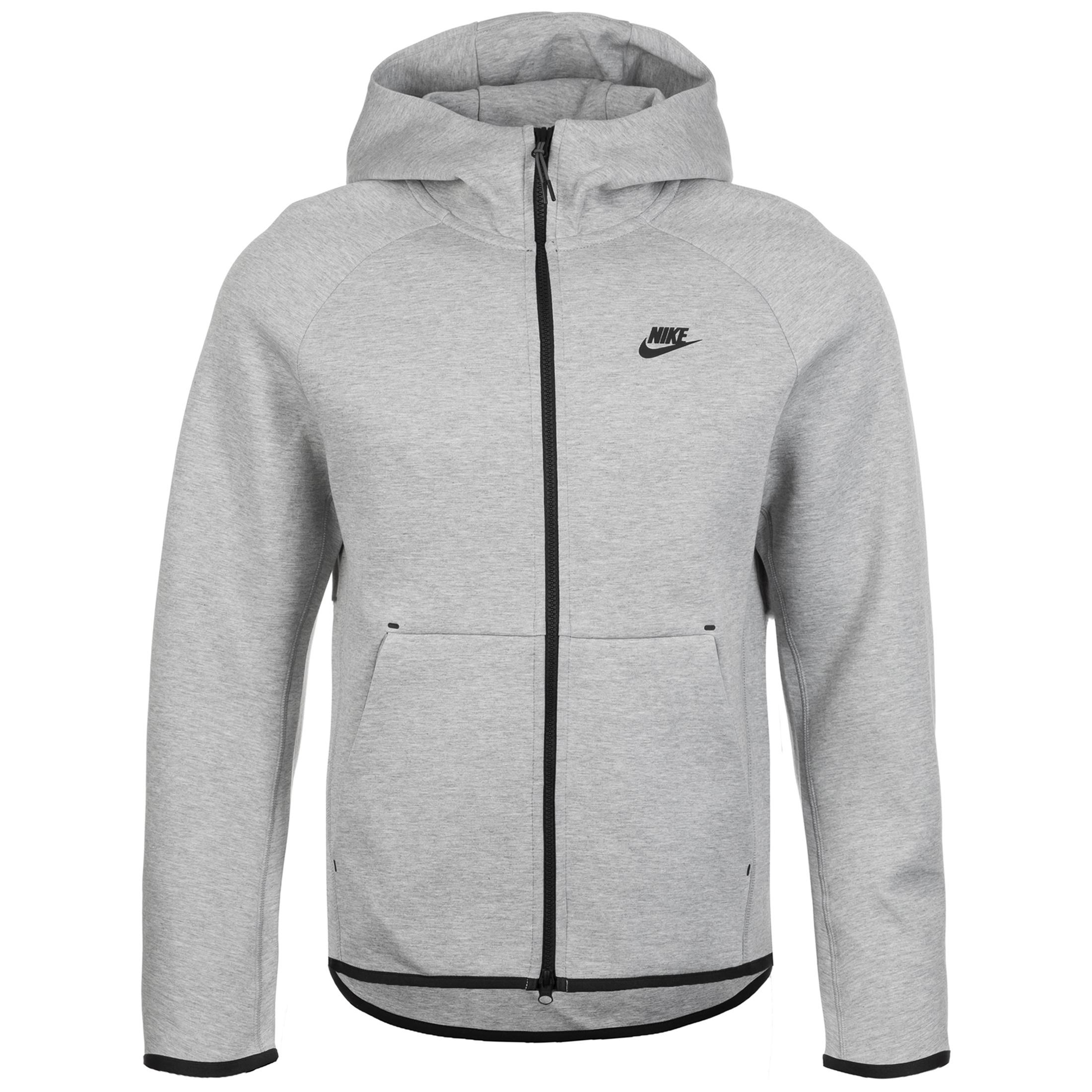 642bba0186418 Rabatt-Preisvergleich.de - Nike Sportswear Nike Tech Fleece ...