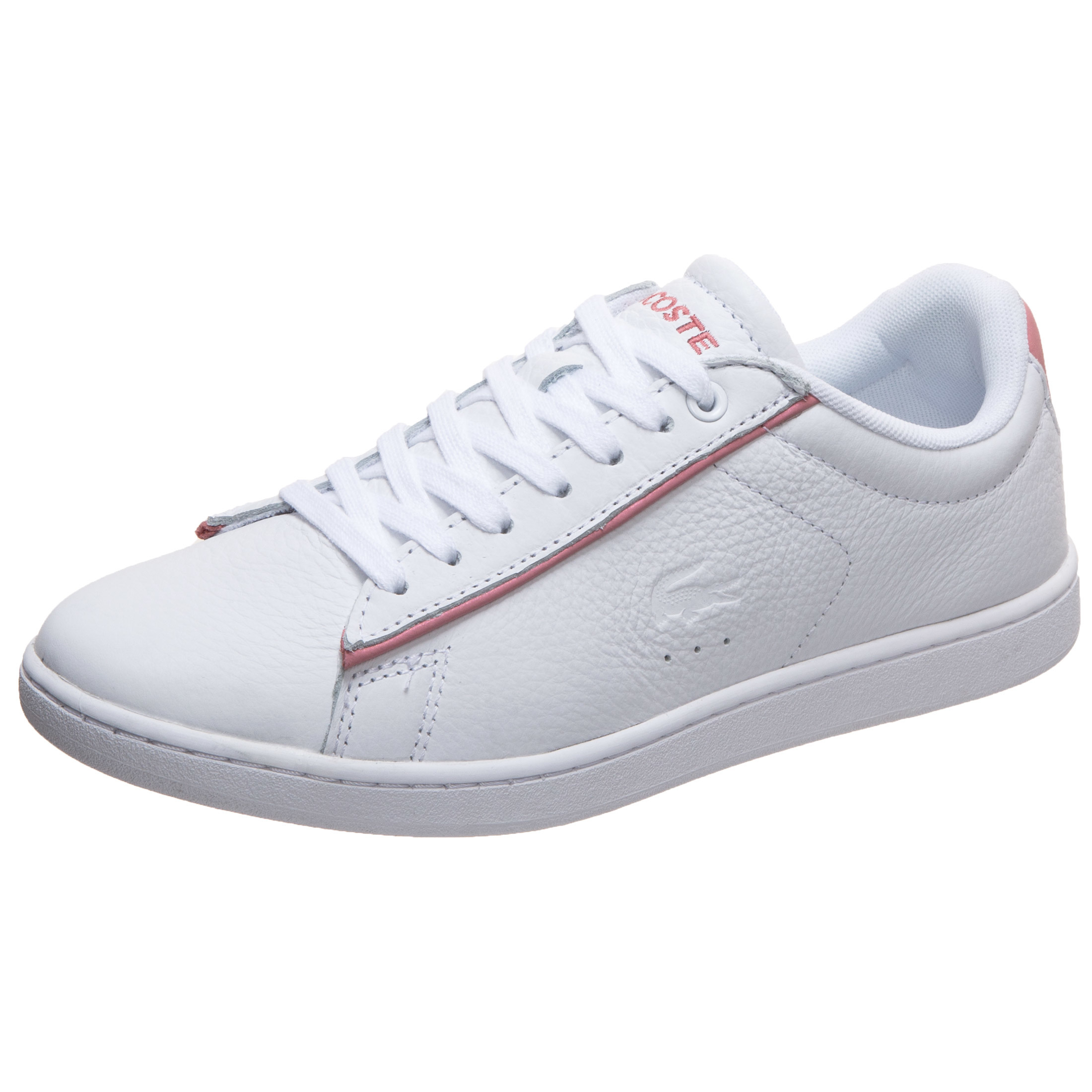 Lacoste Carnaby Evo 319 Sneaker Damen