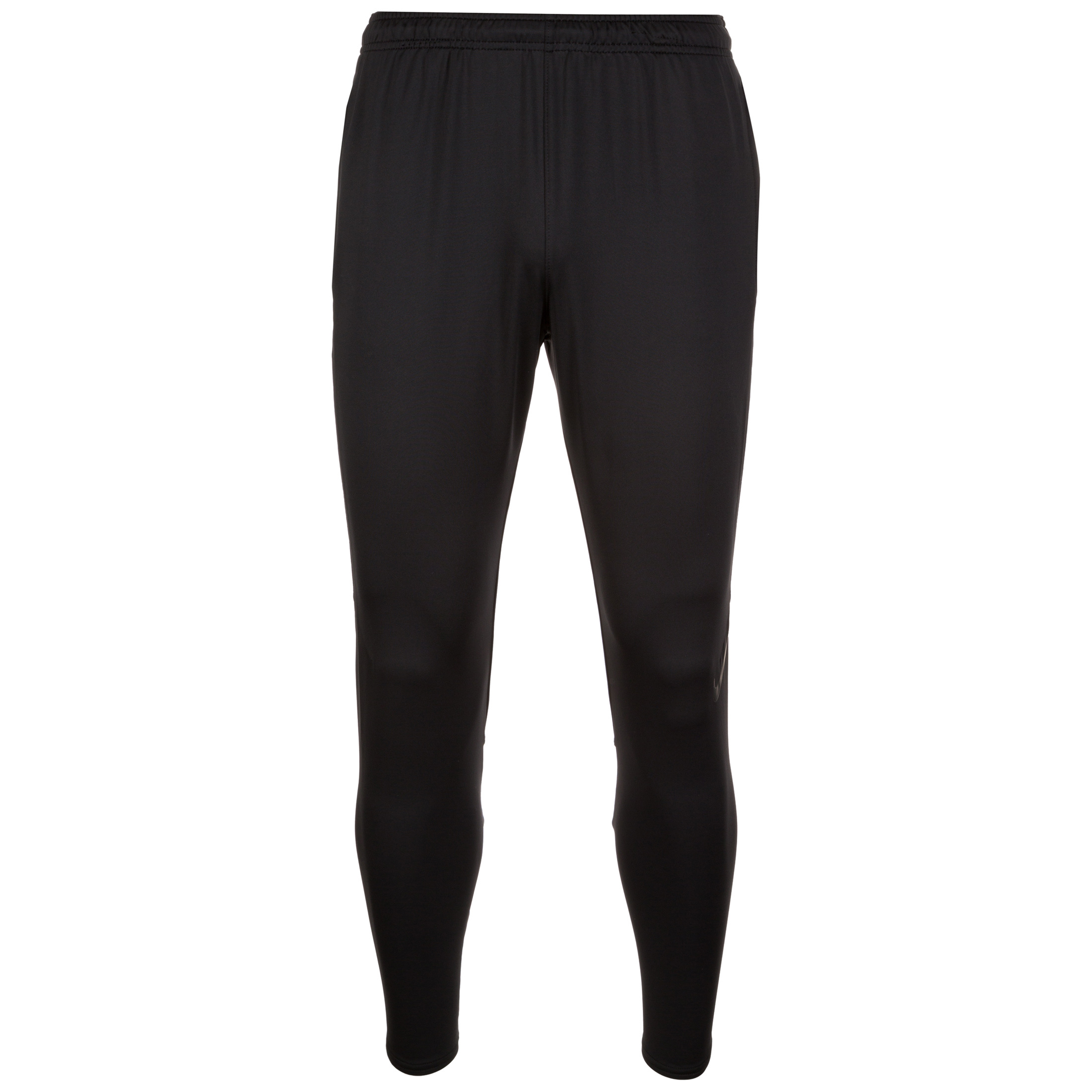 NIKE Dry Squad 18 Pant Hose lang (010)