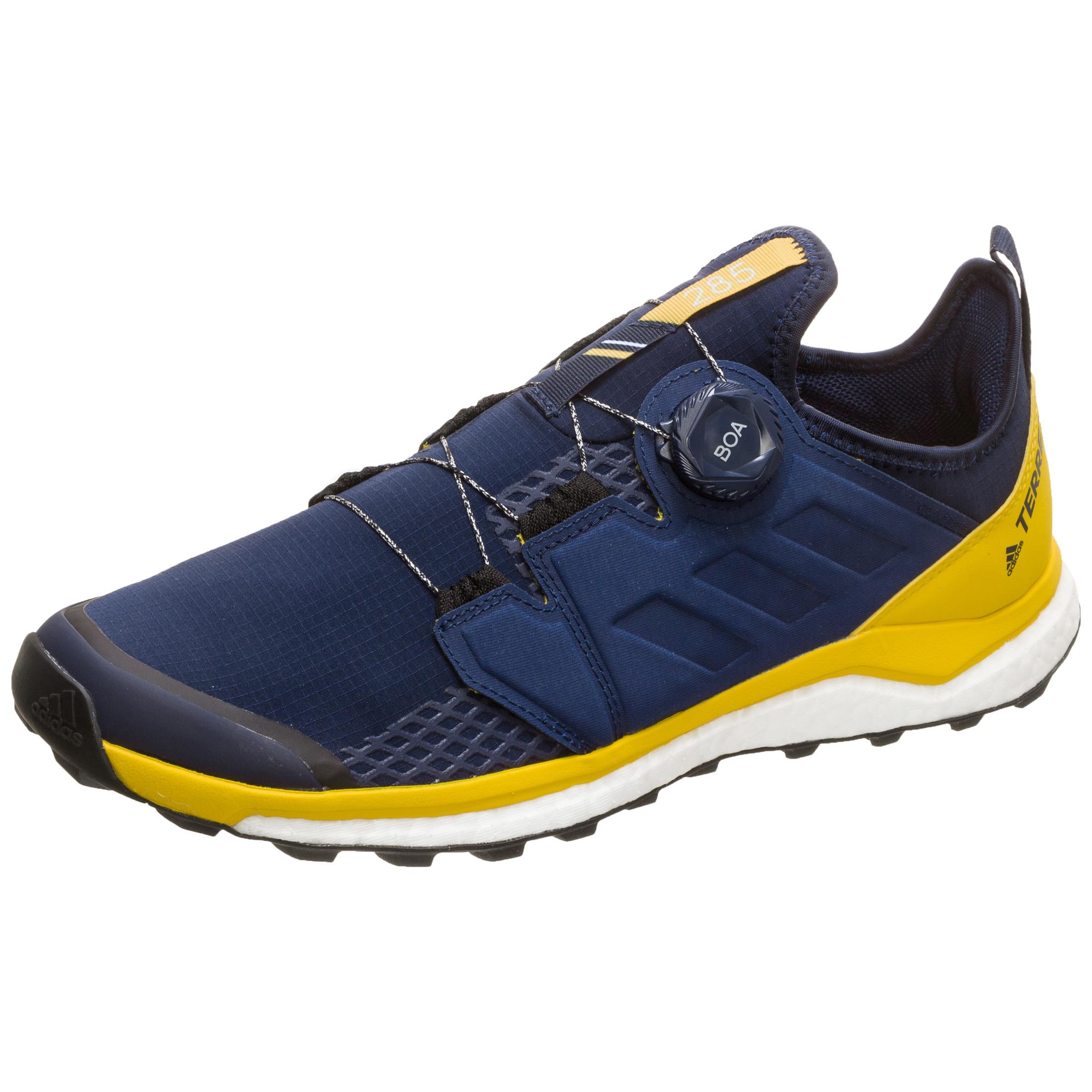 Rabatt Mehr Sport > Running > Laufschuhe