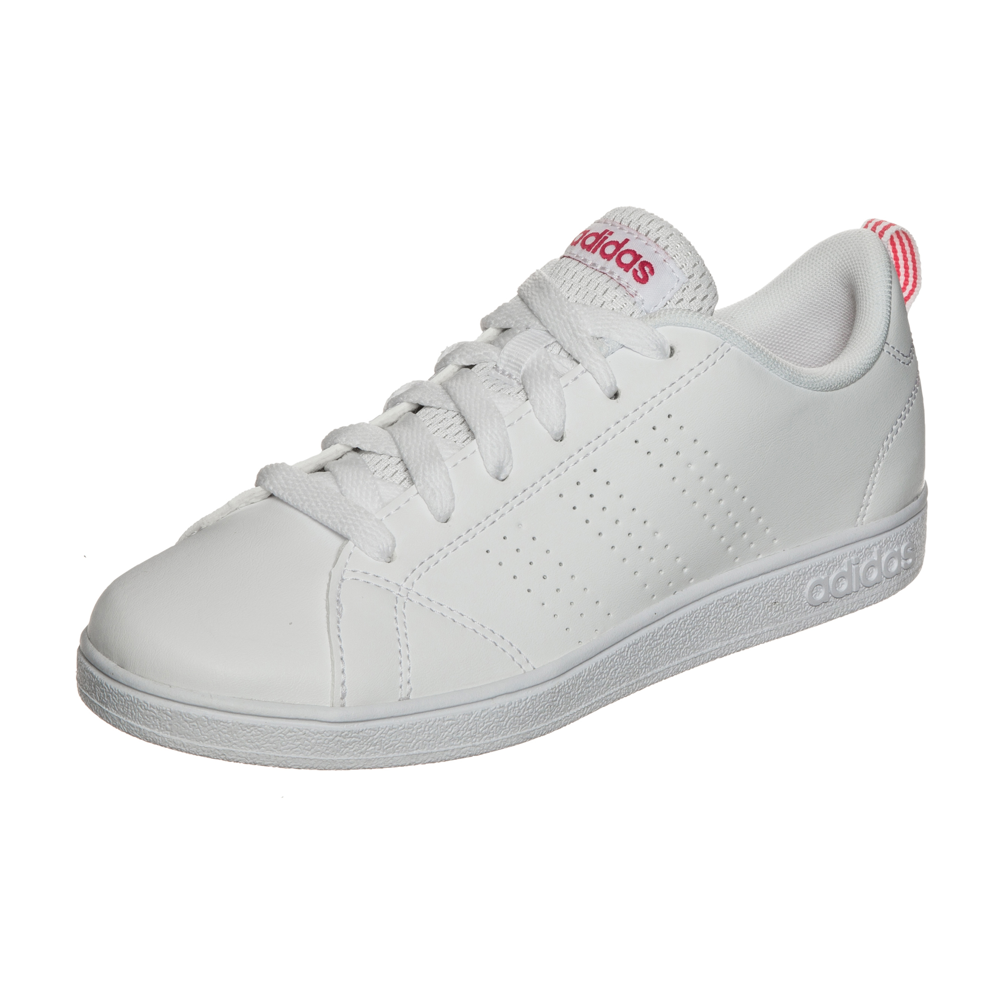 Herrenschuhe adidas Vs Advantage Cl Herren Sneaker