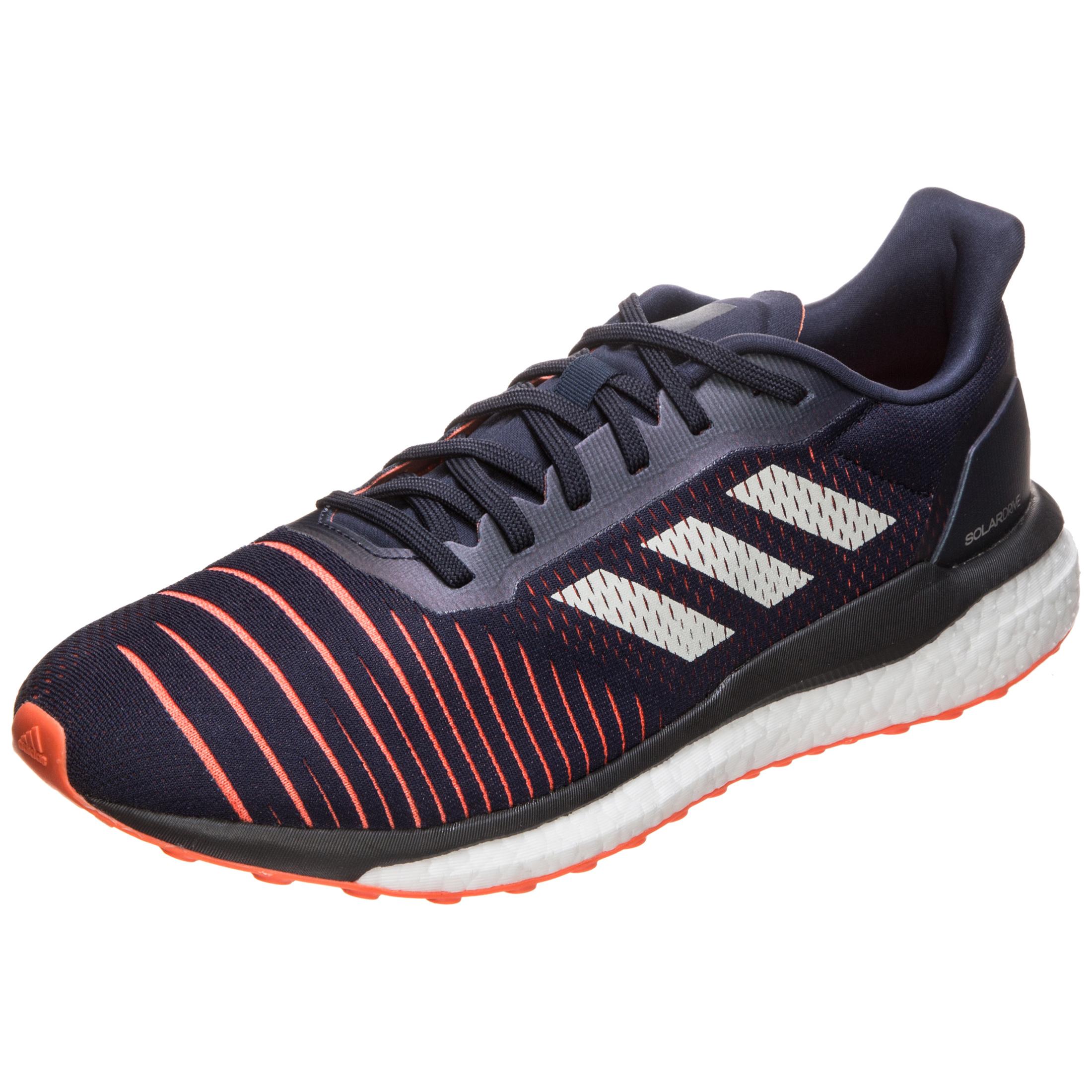 eternamente Saliente Terraplén  adidas Solar Drive Shoes   D97451   FOOTY.COM