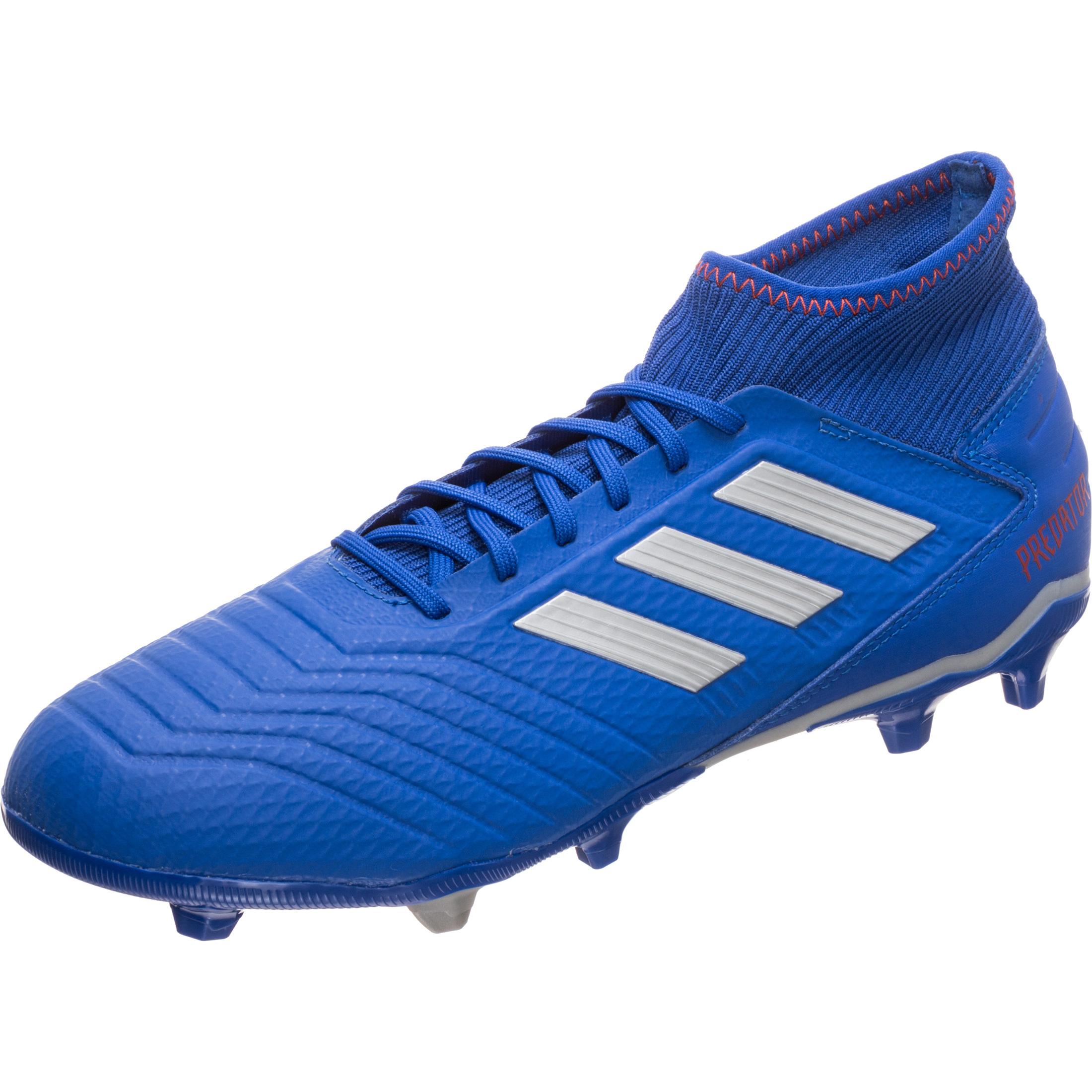 8911242482ba adidas Predator Football Boots | Compare Prices at FOOTY.COM