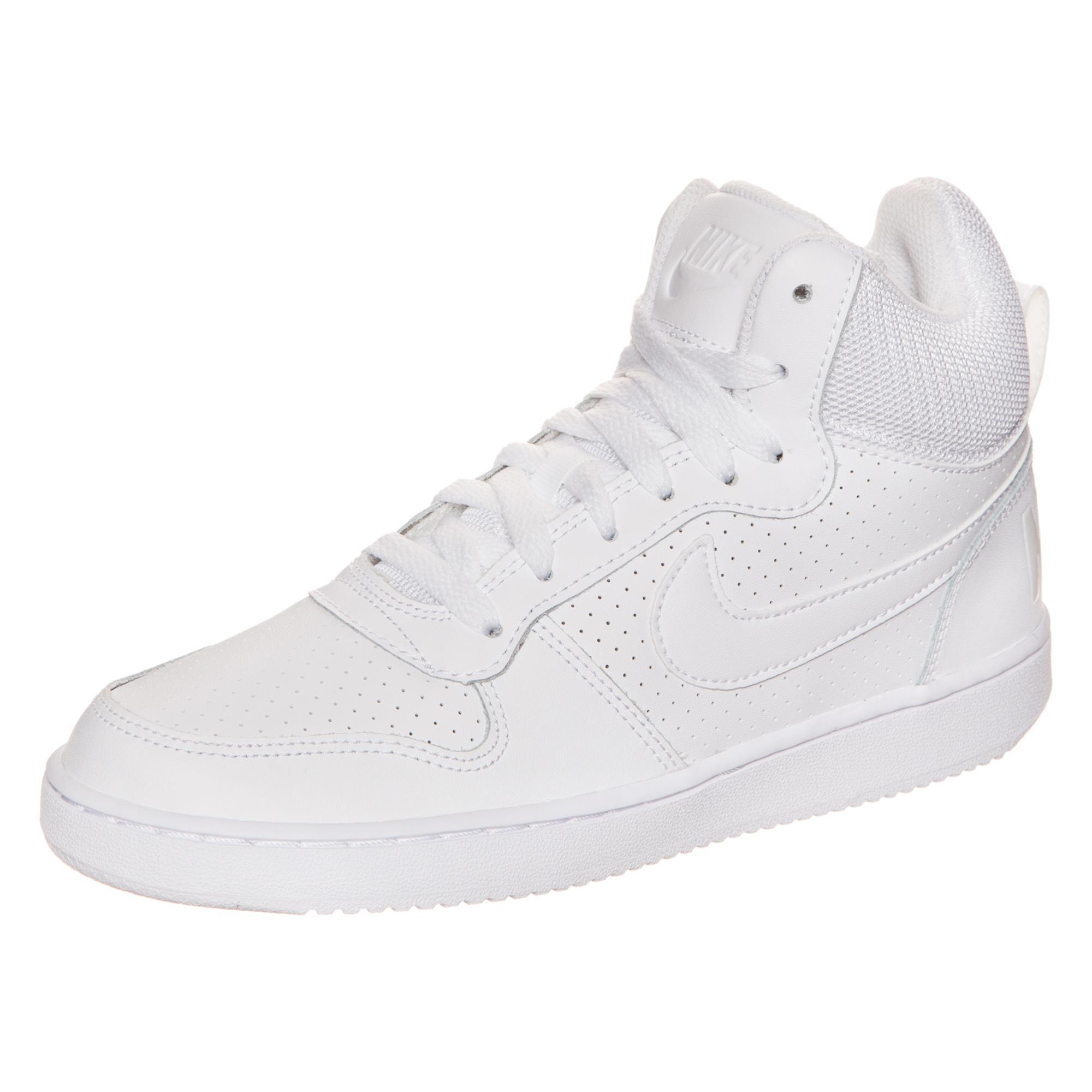 Rabatt Lifestyle > Frauen > Schuhe > Sneaker