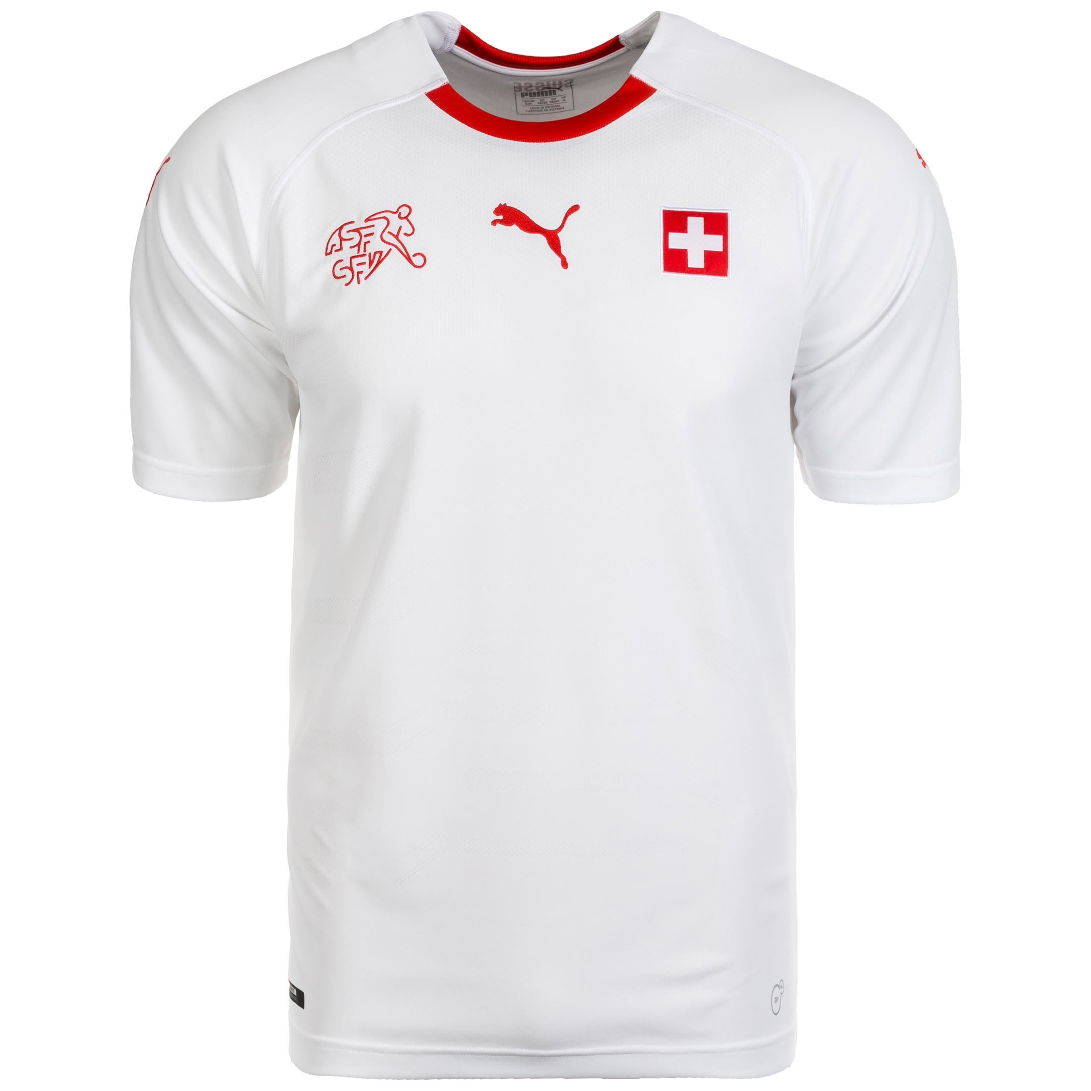 4f8ae484 Cheapest Official England Football Shirt 2014 - DREAMWORKS
