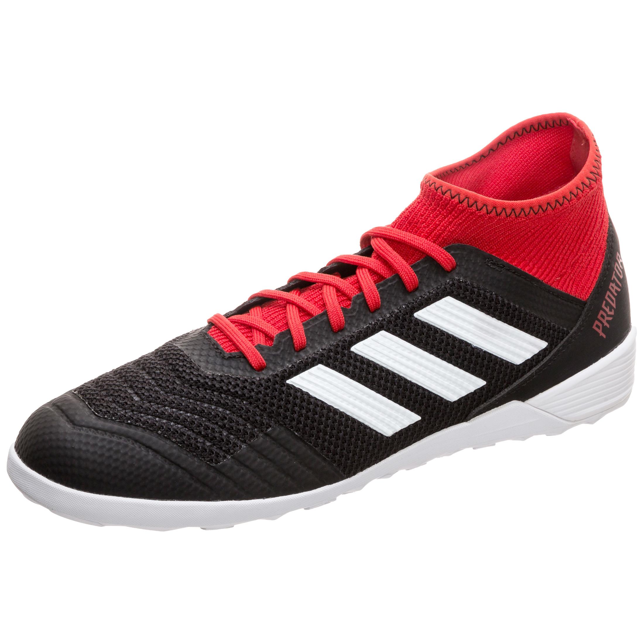 adidas Predator Tango 18.3 Indoor Boots