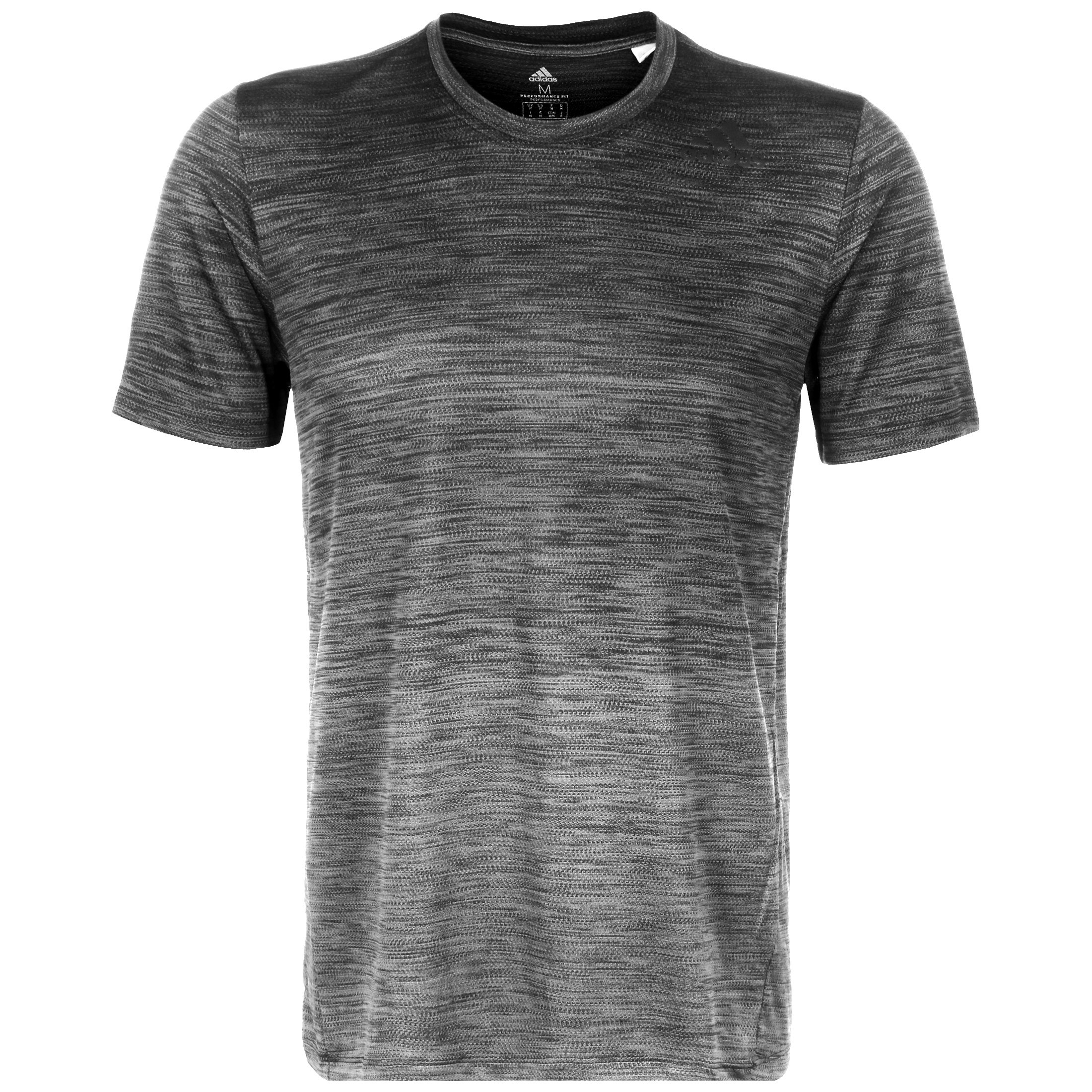 adidas  Tech Gradient Trainingsshirt Herren