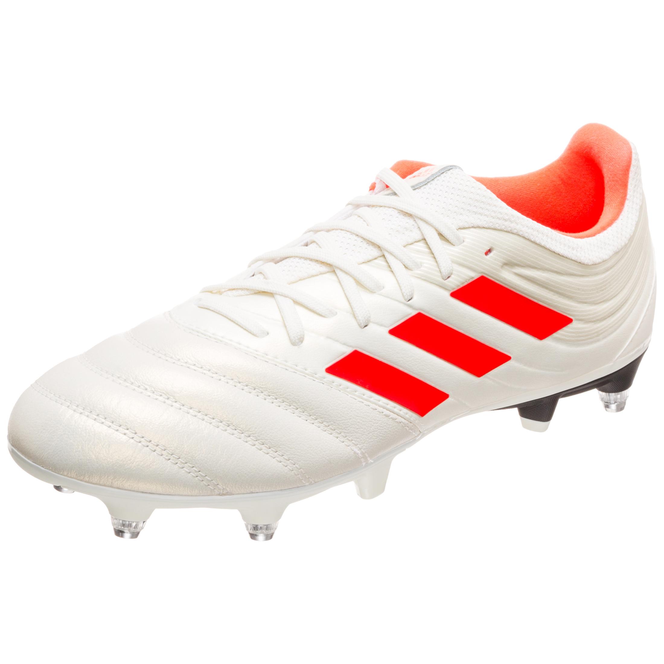 57e8d78ad Soft Ground Football Boots