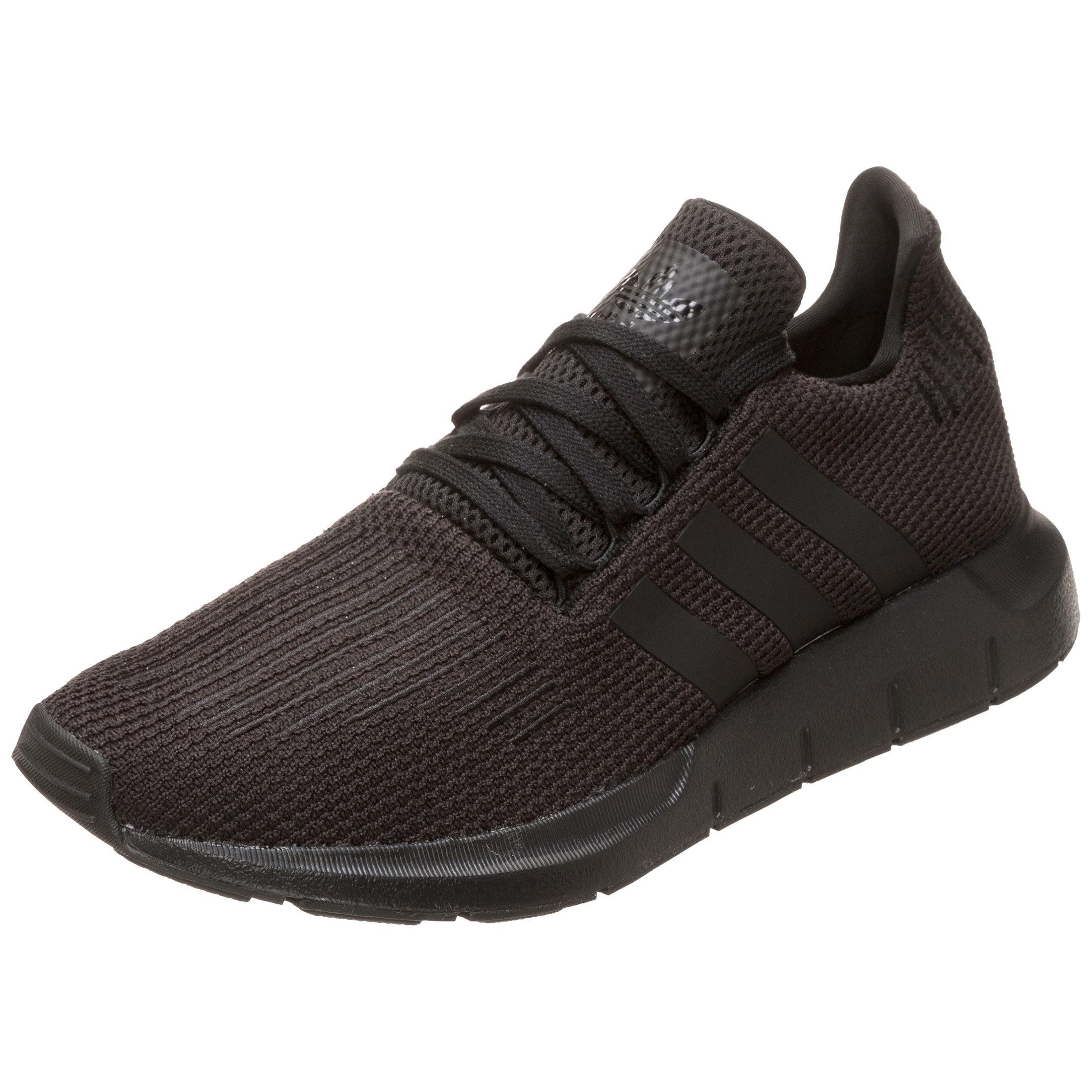 1b5d90a6a6c33 adidas Swift Run Shoes