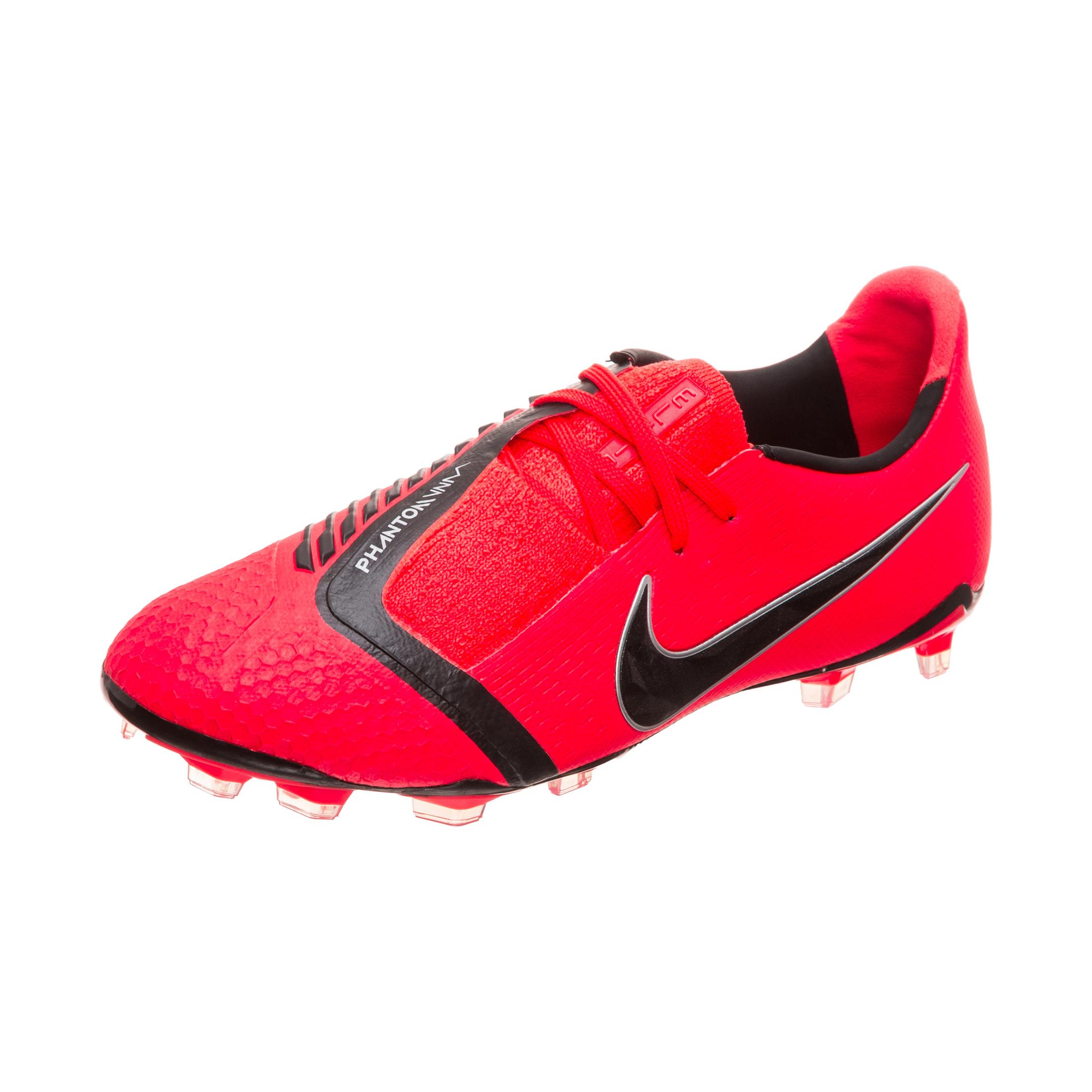finest selection c8d51 d6e7f Kids  Football Boots   Cheap Football Boots for kids   Boys   Girls